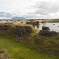 island14_0709