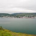 island14_0881