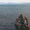 island14_0927