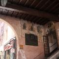 italien_232