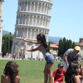 italien_250