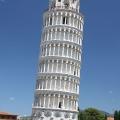 italien_259