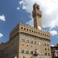 italien_554