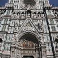 italien_602