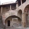 italien_659