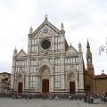 italien_805