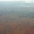 kenya_0143