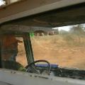 kenya_0151