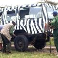 kenya_0956