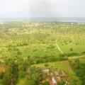 kenya_1090