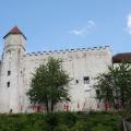 ortenburg09_119