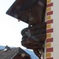 mauterndorf11_019