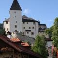 mauterndorf11_022
