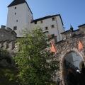mauterndorf11_026